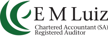 EM Luiz Chartered Accountants (SA)